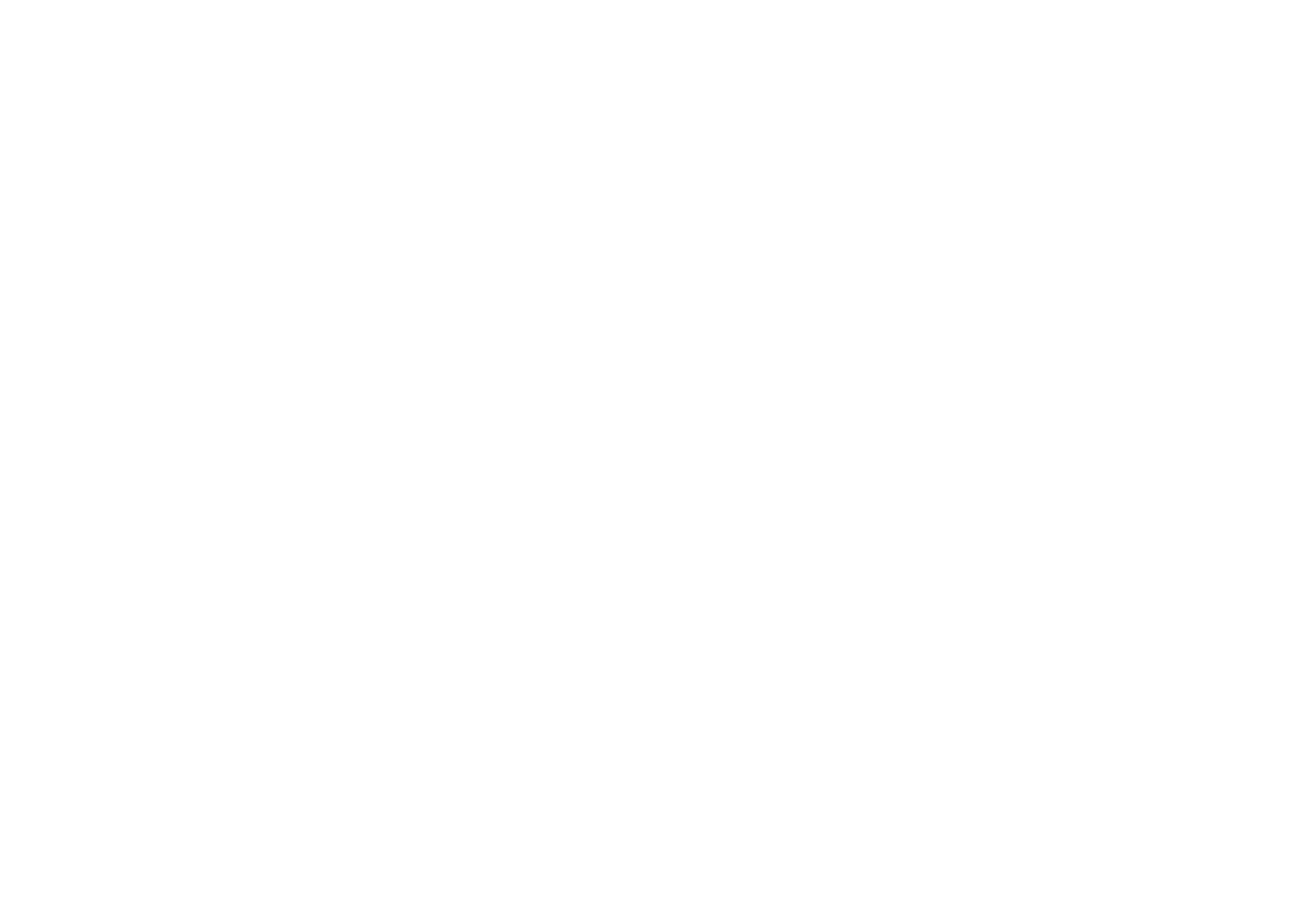 Tin Cup Golf at the Plaza